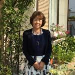 takahashi_photo
